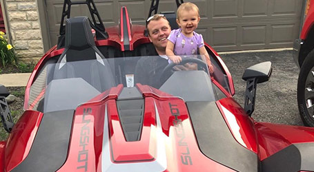 Slingshot-rental-father-day-rental